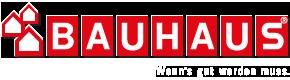 Bauhaus Baumarkt Dessau bauhaus in ihrer nähe mehr als ein baumarkt bauhaus